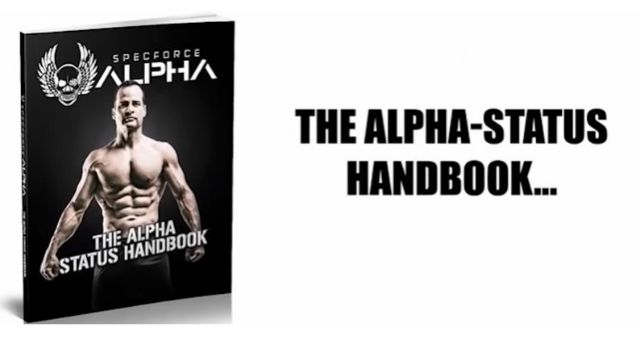 Alpha Home Workout Review