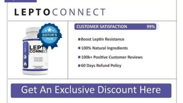 Read more about the article Leptoconnect Supplement Review | Side Effects, Legit Or A Scam