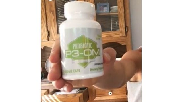 Read more about the article A Complete Review Of Bioptimizers P3-OM Probiotics Supplement