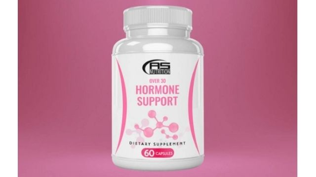 Read more about the article Over 30 Hormone Solution Supplement Review | Is this Support Helpful?