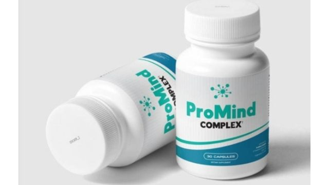 Read more about the article ProMind Complex Supplement Review | Is this Legit Or a Scam