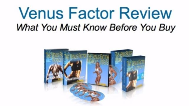Read more about the article A Complete Review Of The Venus Factor 2.0 – Secrets Revealed