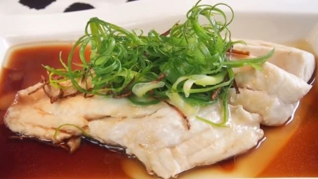Read more about the article Sheepshead Recipes  – The 8 Best Ways To Make