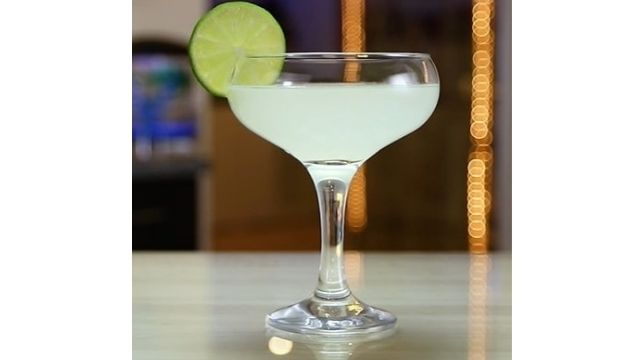 Read more about the article Best Recipe For Gin and Juice – 19 Methods With Different Fruits