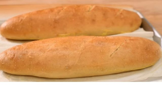 Read more about the article Best Pan Sobao Recipe (Soft Puerto Rican Bread)