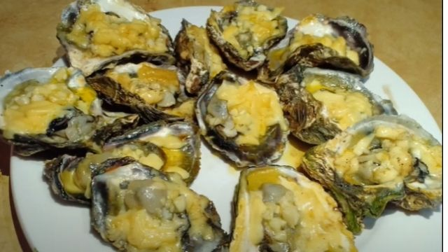 Read more about the article 6 Best Baked Talaba Recipe That You Should Know