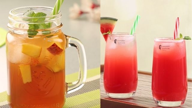 Read more about the article 6  Best Similar Southern Belle Loaded Tea Recipe Without Effort