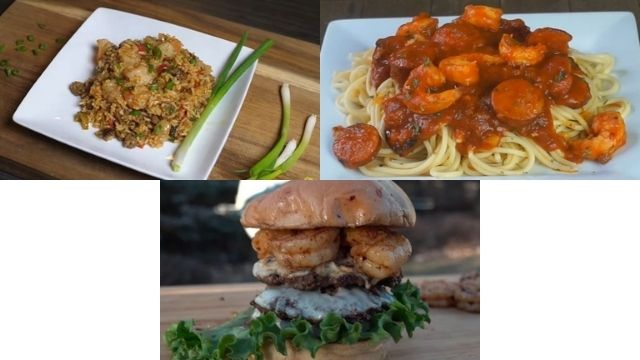 Read more about the article 3 Best Shrimp And Ground Beef Recipes At Home