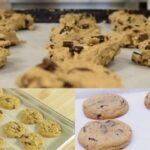 3 Best Similar Chick Fil A Chocolate Chip Cookie Recipe