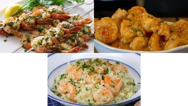 Read more about the article 3 Best Similar Texas Roadhouse Shrimp Recipe