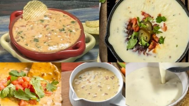 Read more about the article 5 Best Similar Cafe Rio Queso Recipe For Parties