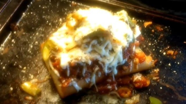 Read more about the article 5 Best Hot Dago Recipe At Home