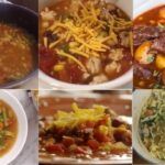 6 Best Busy Day Soup Recipe