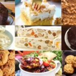 9 Best Norris City Old Timers Recipes
