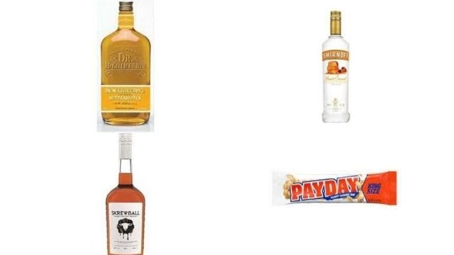 Read more about the article Best PayDay Shot Recipe For 3 Servings